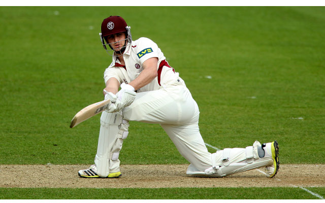 England wicketkeeper Craig Kieswetter may never play again following horror injury