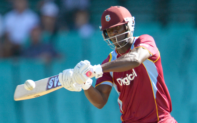 Private: Pakistan v West Indies Live Streaming Guide & Cricket World Cup 2015 Preview