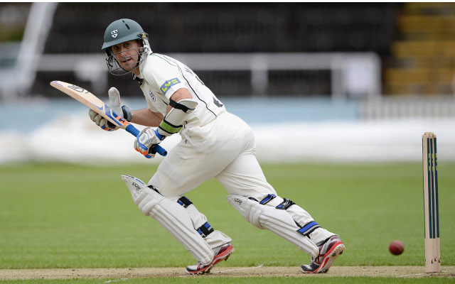 Worcestershire ready for County Championship match after team virus