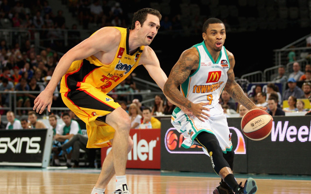 NBL could implode as Townsville Crocodiles hand back their licence