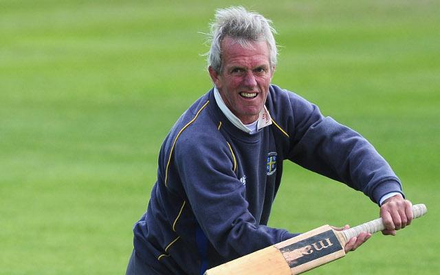 Durham coach thinks home advantage will see them beat Yorkshire