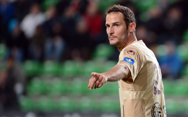 (Video) Reims 0-1 Valenciennes: Ligue 1 highlights