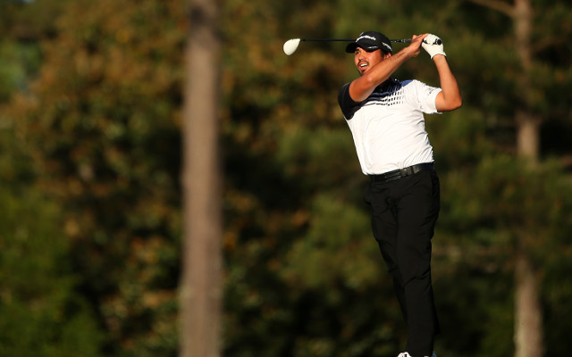 World Golf Championships Match Play: Jason Day beats Victor Dubuisson in the final