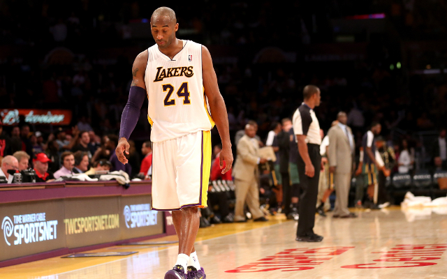Los Angeles Lakers vs Utah Jazz: The race for the NBA play-offs