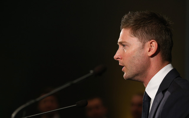 Australia captain Clarke thinks the side needs a lot of work before the Ashes