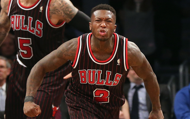 (Video) Orlando Magic 86-87 Chicago Bulls: NBA highlights