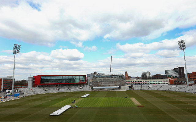 Lancashire CCC record losses for the fourth year running