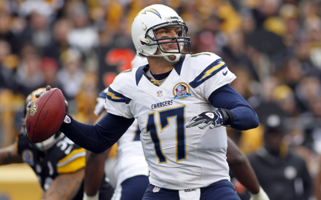 Arizona Cardinals vs. San Diego Chargers preseason preview