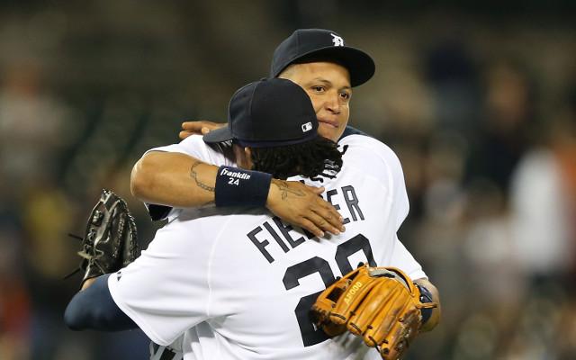 (Video) Minnesota Twins 3-4 Detroit Tigers: MLB highlights