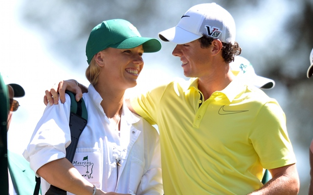 'It felt like someone had died': Caroline Wozniacki speaks out on breakup with golf sensation Rory McIlroy