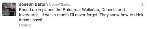 barton 2