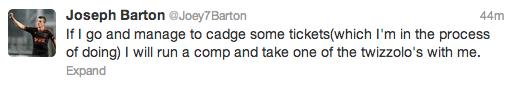 barton 3