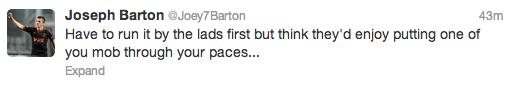 barton 4