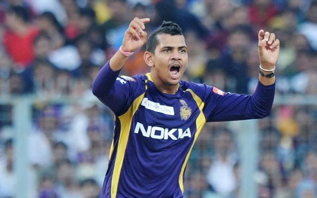 Sunrisers Hyderabad v Kolkata Knight Riders: IPL 7 preview and live cricket streaming