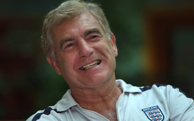 (Video) Sir Trevor Brooking reveals his love of cricket and the FA Cup being played at the Oval