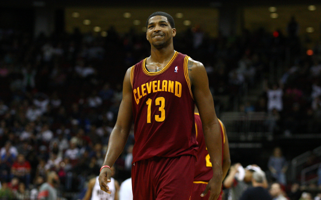 (Video) Cleveland Cavaliers 97-91 Boston Celtics: NBA highlights
