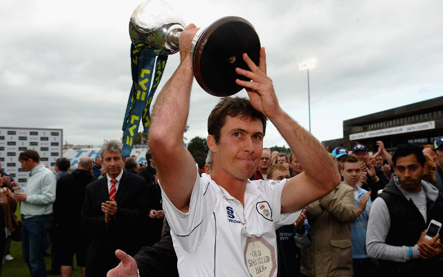 County Championship Division Two: 2013 preview