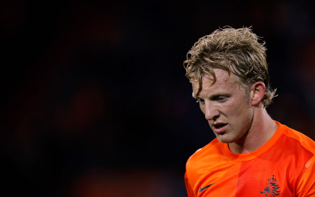 Holland World Cup 30-man preliminary squad announced: Ex- Liverpool veteran makes cut, but Chelsea ace misses out