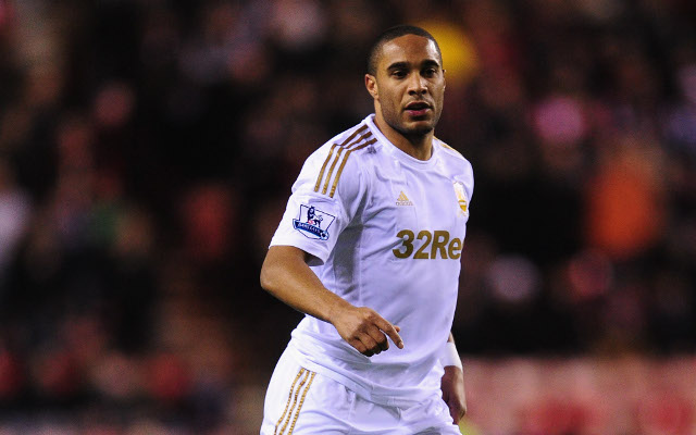 Arsenal target signs new contract with Swansea City