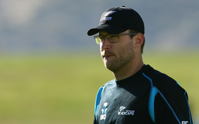 Daniel Vettori retires: Twitter reacts as star New Zealand spinner ends stellar cricket career