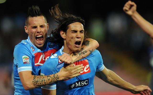 (Video) Bologna 0-3 Napoli: Serie A highlights