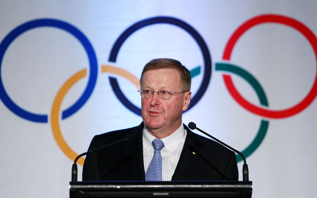 Stakes raised as penalties increased if athletes lie to ASADA