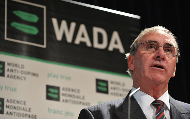 WADA chief slams NRL handling of anti-drugs probe