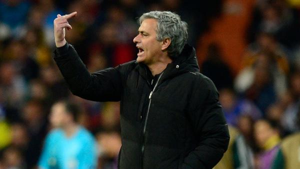 Jose Mourinho expected back at Chelsea according to Benitez