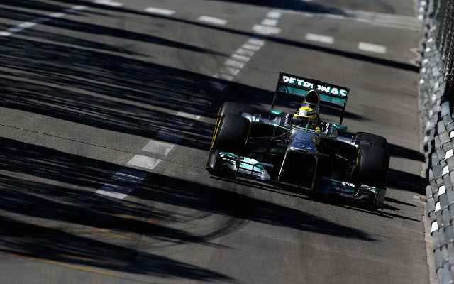 Private: Canadian Grand Prix Practice & Qualifying: Preview, odds, and live streaming