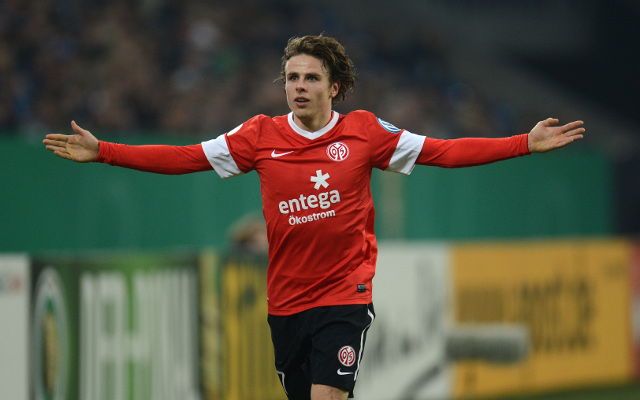 Bayer Leverkusen to replace Chelsea target with Muller