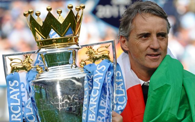 Manchester City fans thank former boss in Gazzetta dello Sport tribute