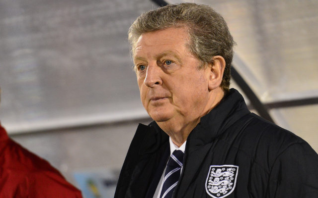 Next England manager: Chelsea, Arsenal & Liverpool bosses among top 10 candidates to replace Roy Hodgson
