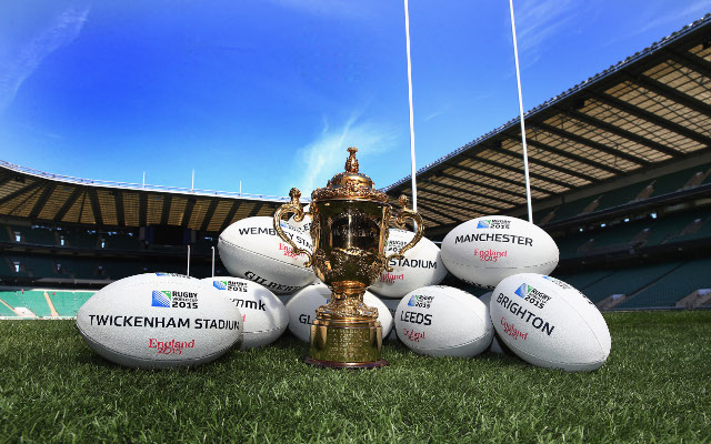 Rugby World Cup tickets fiasco sees fans wait seven hours to purchase seats