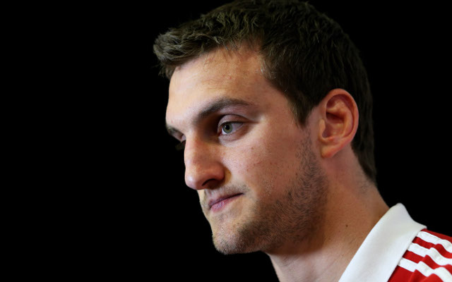 Sam Warburton's ref diplomacy put him over the top for Lions job