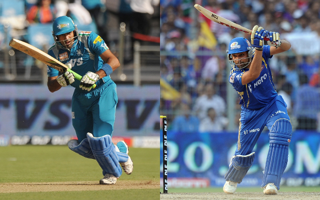 Pune Warriors India v Mumbai Indians: IPL 2013 live streaming and preview