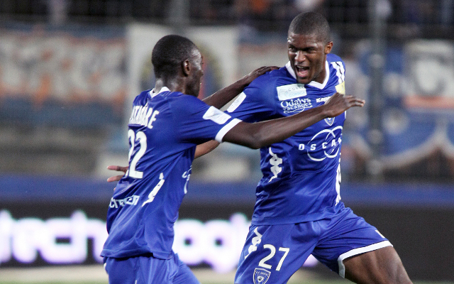 (Video) Bastia 3-1 Montpellier: Ligue 1 highlights