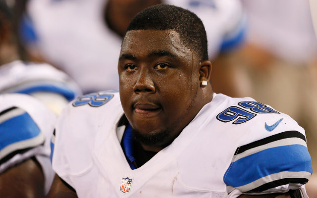 Detroit Lions defensive tackle believes the team are going to the Super Bowl