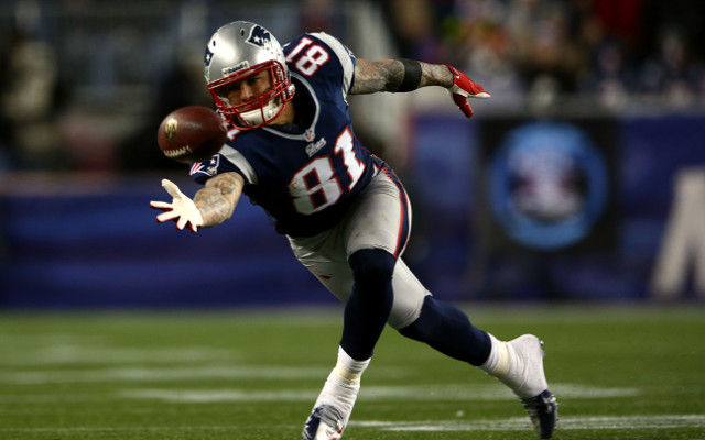 New England Patriots players wanted in murder investigation