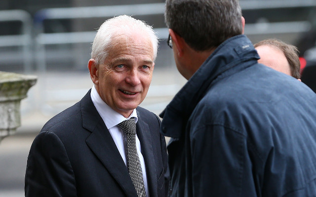 David Gower calls on ICC to make room for Test championship
