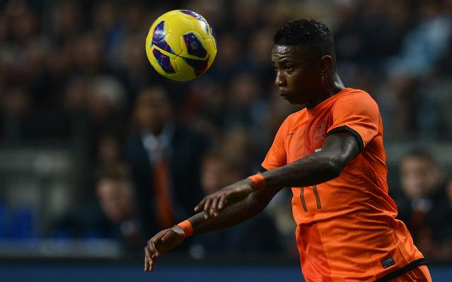 Liverpool set to rekindle their interest in Dutch international playmaker