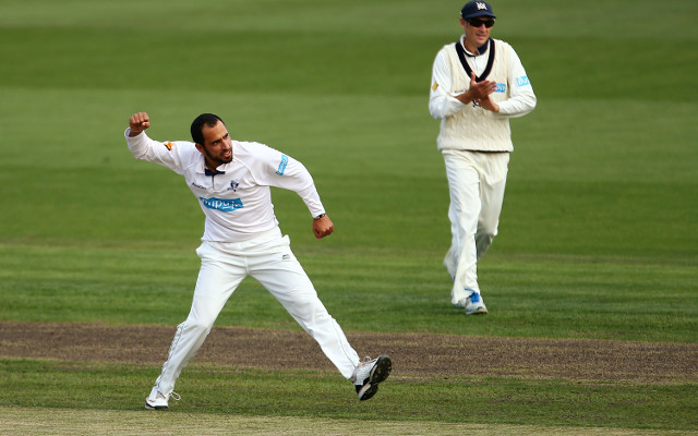 Warne backs Fawad Ahmed to be Ashes darkhorse for Australia