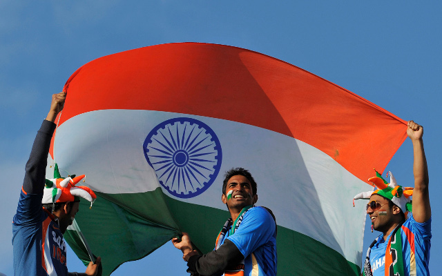 Wim Koevermans: India are here to Win