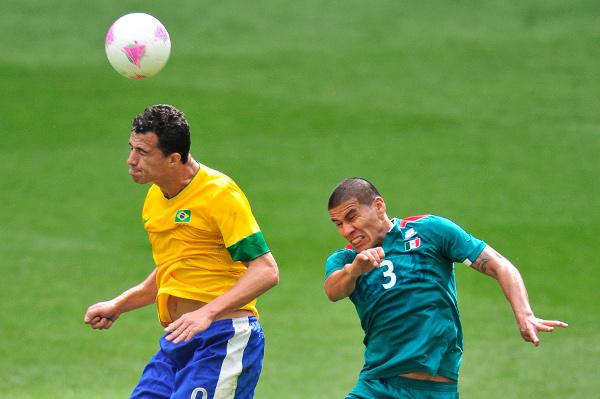 Leandro Damiao Brazil
