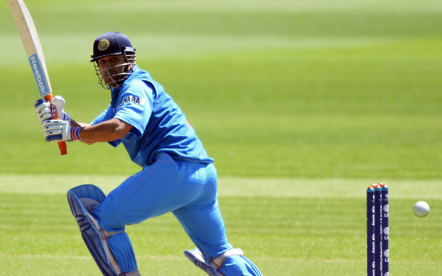 Private: India v West Indies: live cricket streaming guide and ODI preview