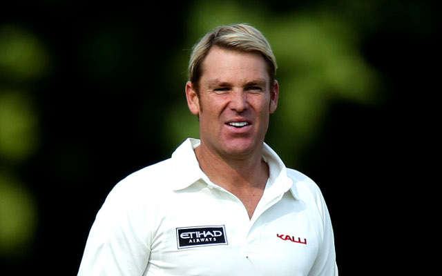(Wicket) Shane Warne's Greatest Ever Wicket, As Legendary Australian Bowler Hits The Headlines Again