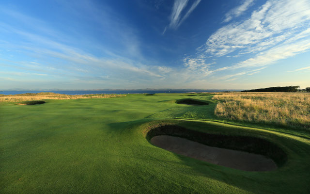 British Open 11th hole preview: Approach shots need to be spot-on