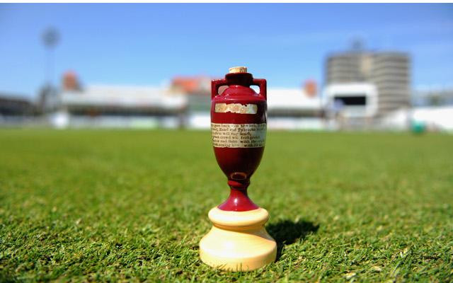 Private: England v Australia: 4th Ashes Test, day one preview and live cricket streaming