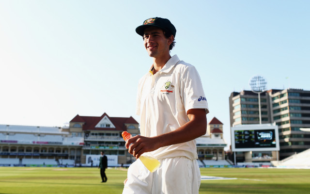 Ashton Agar – from Ashes outcast to leaving cricket fans agog