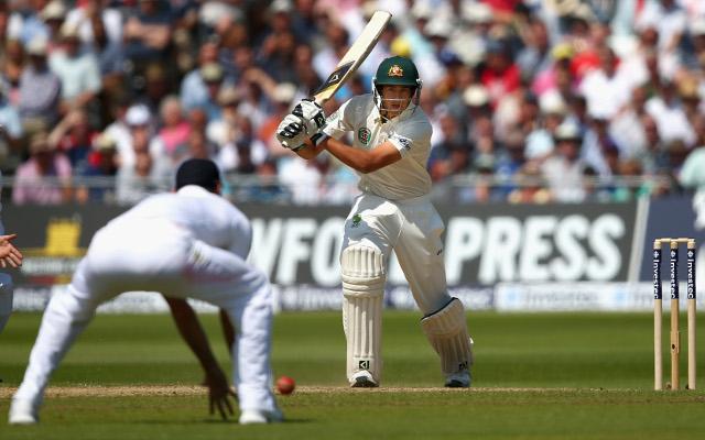 Ashton Agar saves Australia's Ashes hopes before lunch