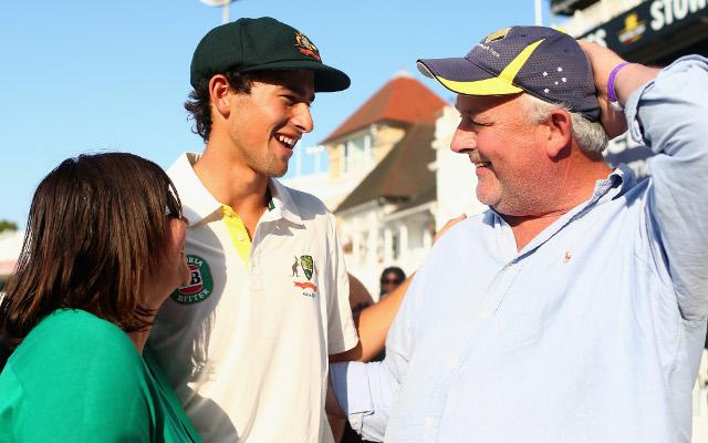 Ashes star Ashton Agar lauded by English and Australian press